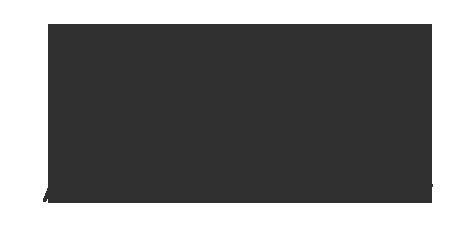 Atlanta Family Photographer | Allison Mah Photography