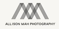 Atlanta Family Photographer   Allison Mah Photography