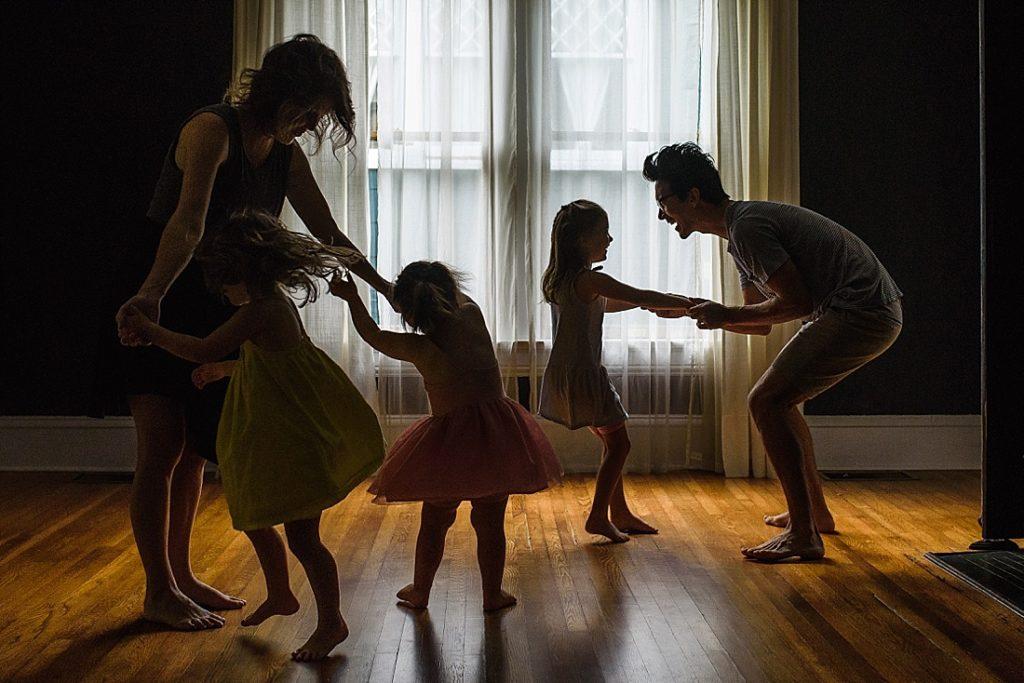 atlanta-family-photographer-documentary-atlmix-11-1024x683.jpg